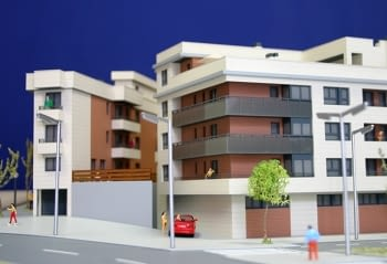 Residencial Magraners