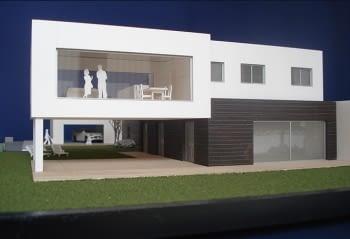 Casa DOM L3