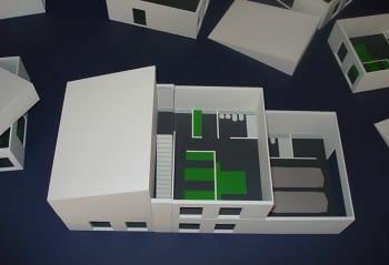 Projecte DOM