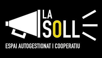 La Soll