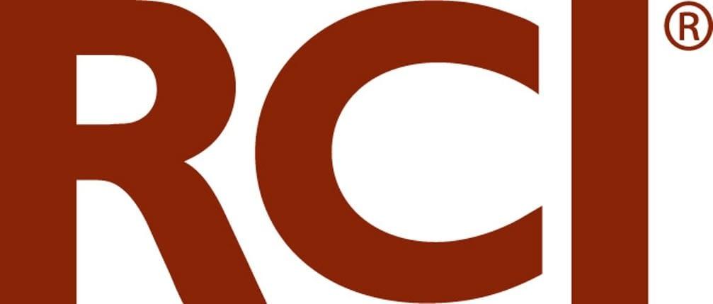 Descobreix com rendibilitzar el teu apartament amb RCI