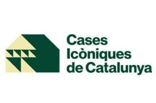 III Jornada Cases Icòniques de Catalunya