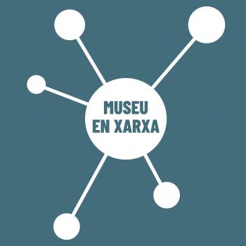 MUSEU EN XARXA