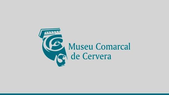 El Museu amb Cervera, Ciutat Gegantera 2014