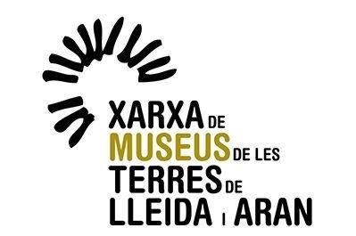 Comunicat Xarxa de Museus de les Terres del Lleida i Aran