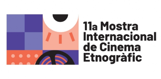 Cinema amb perspectiva de gènere