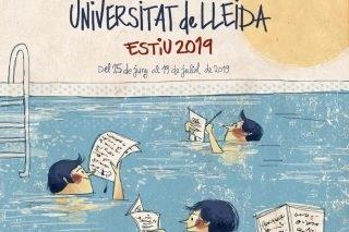 UDL Cours d'été