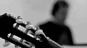 VILA CLOSA: Concert de Guitarra