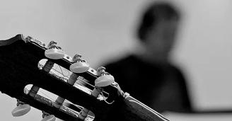 VILA CLOSA: Concierto de guitarra
