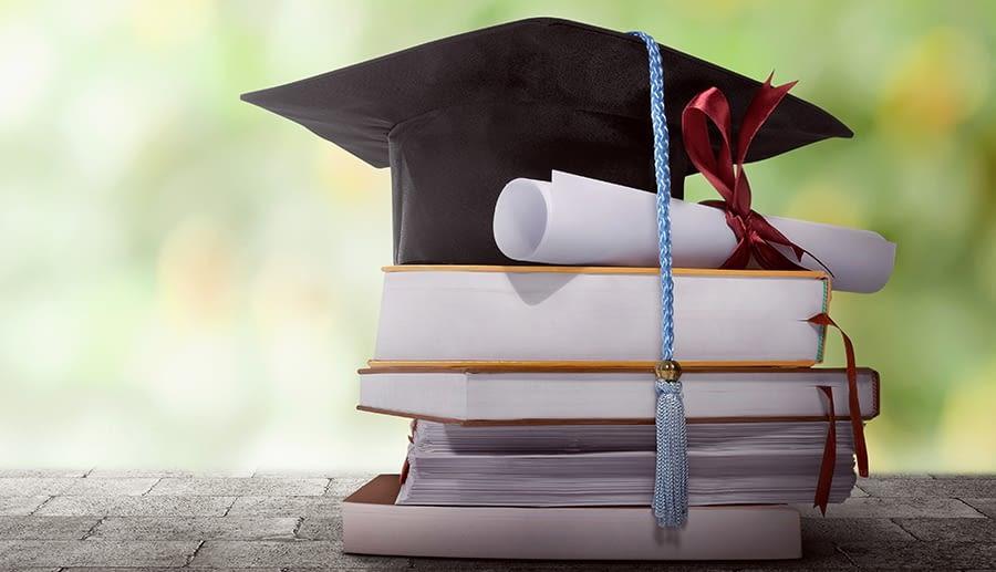 Exàmens i certificacions
