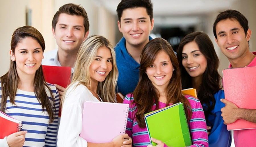Any i trimestre acadèmics