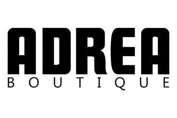 Logo ADREA