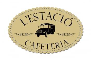 Logo L'ESTACIO
