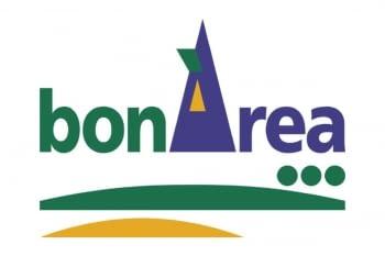 Logo BON AREA