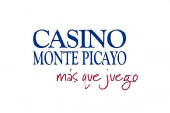 Logo CASINO MONTE PICAYO