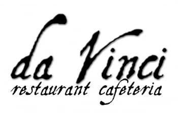Logo DA VINCI