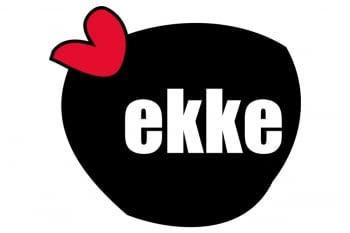 Logo EKKE