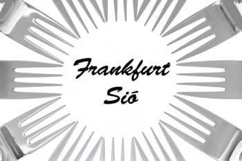 Logo FRANKFURT SIO