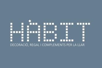 Logo HABIT