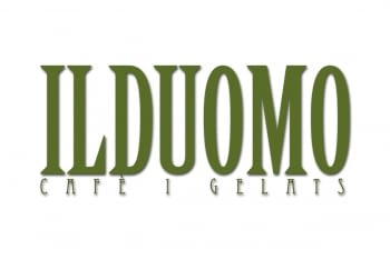Logo IL DUOMO