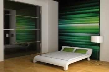 Dormitori 14