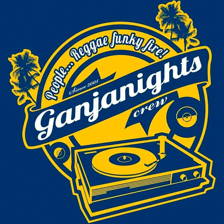 Ganjanights