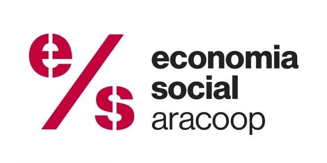 Oberta la convocatòria de subvencions a projectes singulars, la Xarxa d'Ateneus Cooperatius i projectes Aracoop