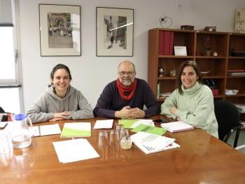 Ponent Coopera insta a l'Ajuntament de Lleida a  adherir-se a la Xarxa de Municipis per l'Economia Social i Solidària