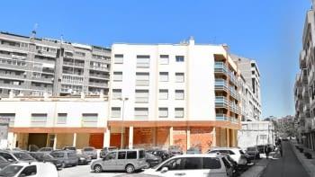 Obrim la llista per inscriure's al primer projecte d'habitatge cooperatiu a Lleida