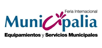 Presència a Municipàlia 2017