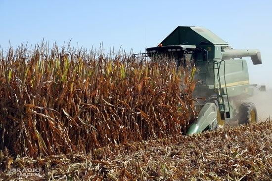 El Parlament debat dijous la proposició de Llei d'espais agraris, una eina llargament reclamada pel sector