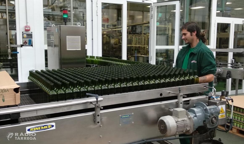 Més d'una norantena de persones aturades troben feina a través de programes d'inserció laboral gestionats per l'Ajuntament de Tàrrega