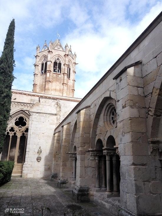 Creix el volum de turistes que visiten l'Urgell durant el 2018