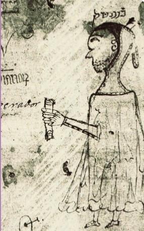 El Museu de Cervera recupera la revista 'Miscel·lània Cerverina' amb estudis sobre la història dels jueus a l'època medieval
