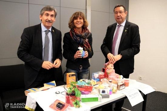 Consum va resoldre prop del 59% de les reclamacions a Lleida per la via de la mediació o de l'arbitratge l'any 2018