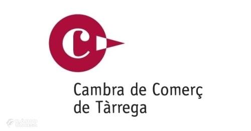 El president Torra presidirà avui divendres, el lliurament dels Premis de la Cambra de Comerç de Tàrrega