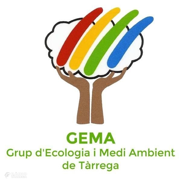 El Grup d'Ecologia i de Medi Ambient de Tàrrega (GEMA) fa un recull de propostes per les diferents candidatures que es presenten a les eleccions municipals