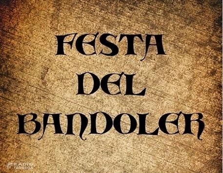 Castellserà a punt per la 15a edició de la Festa del Bandoler