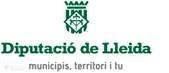 La Diputació de Lleida destina 3,2 M€ al programa d'ajuts per a les llars d'infants municipals
