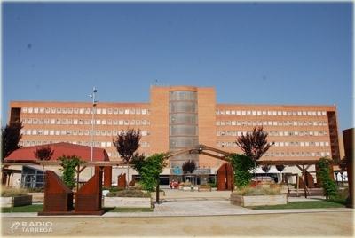 L'Hospital Arnau de Vilanova de Lleida comptarà amb una nova sala per a intervencions cardíaques