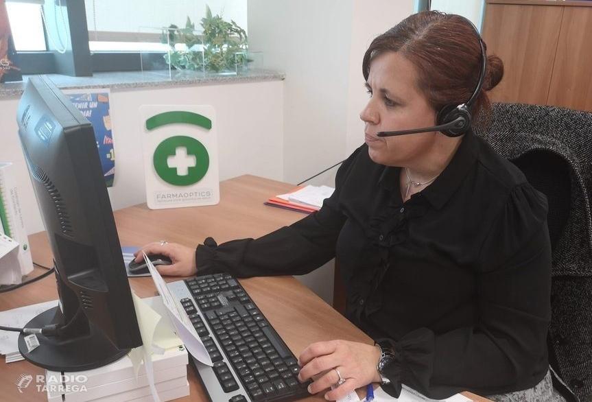 Èxit del programa d'inserció laboral 30 Plus a Tàrrega, que ha aconseguit trobar feina a una vintena de persones