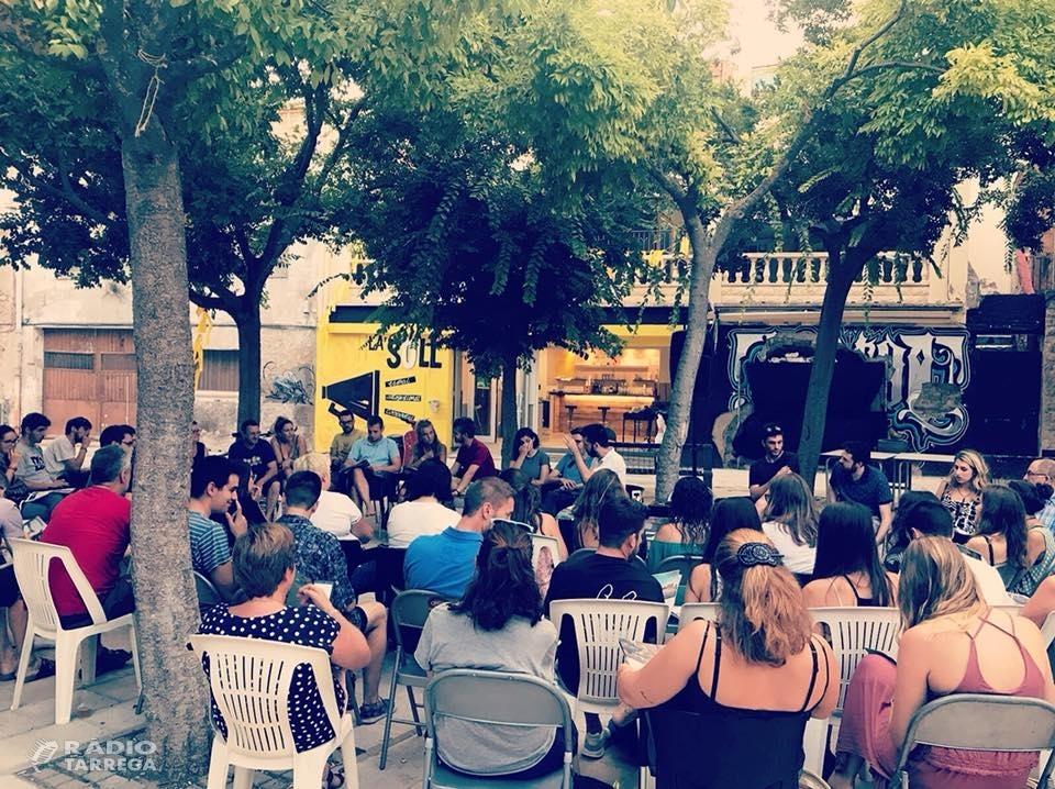 La Soll celebra nova assemblea rebaixant la quota cooperativa fins als 3,75 euros al mes