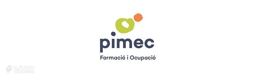 PIMEC habilita un telèfon per atendre les consultes de pimes i autònoms sobre el coronavirus