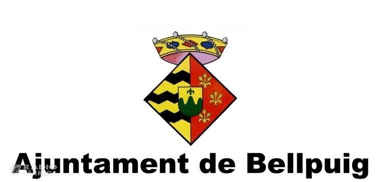 L'Ajuntament de Bellpuig rectifica i diu que no hi ha cap cas positiu per CORONAVID-19 al municipi