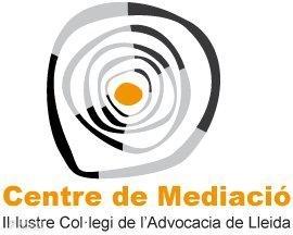 El Col·legi de l'Advocacia de Lleida ofereix mediació gratuïta per a conflictes de convivència sorgits pel confinament