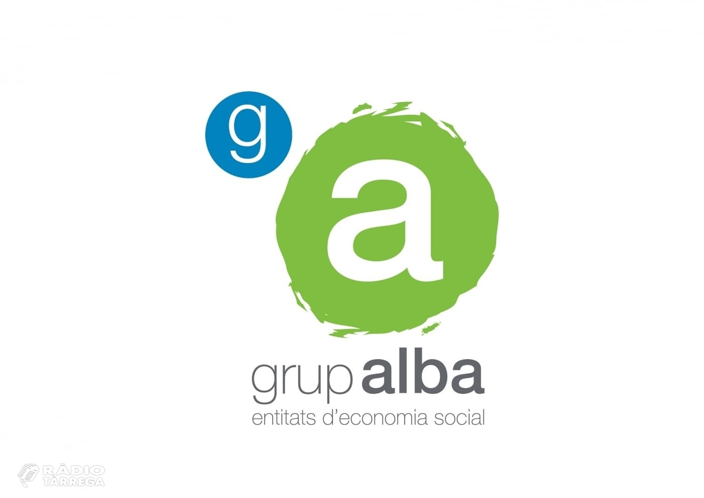 El Grup Alba de Tàrrega aplica un ERTO per força major que afecta a 20 professionals de l'entitat