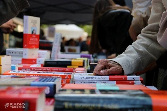 El Dia del Llibre, que substituirà el Sant Jordi, se celebrarà al juliol o a l'octubre