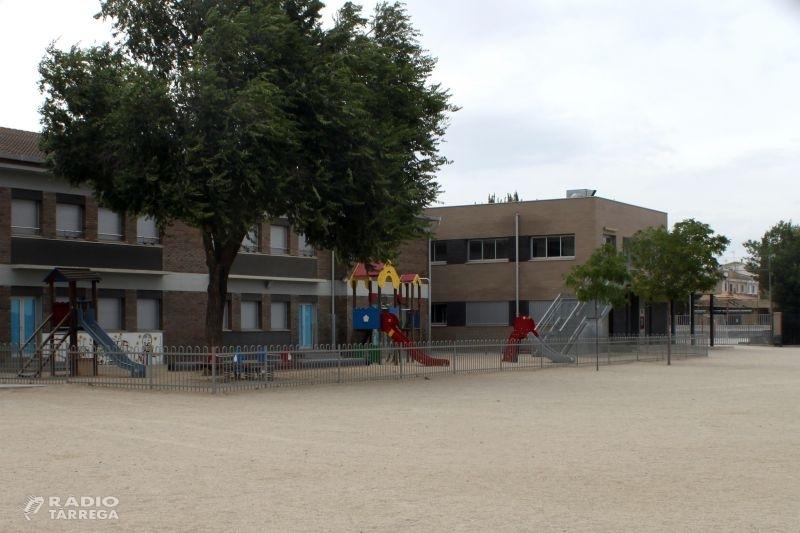 Sánchez anuncia que no hi haurà classes presencials a les escoles fins al setembre