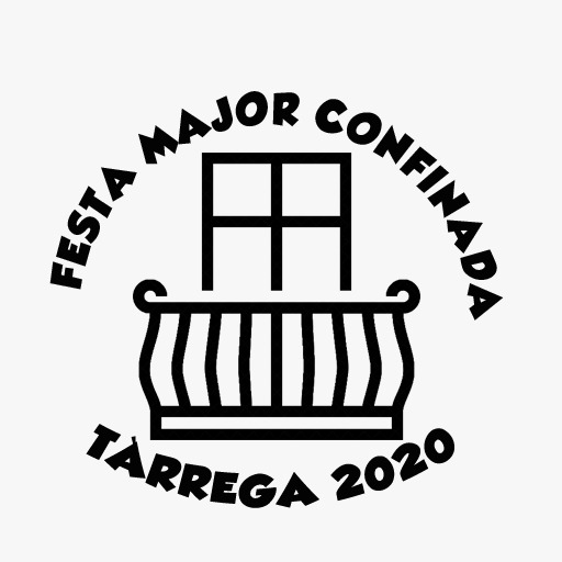 Tàrrega tindrà 'Festa Major confinada' als balcons i a les xarxes socials