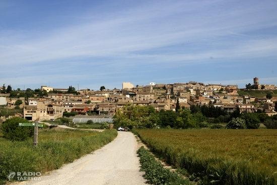 Localitats lleidatanes compleixen restriccions horàries desiguals tot i pertànyer a un mateix municipi